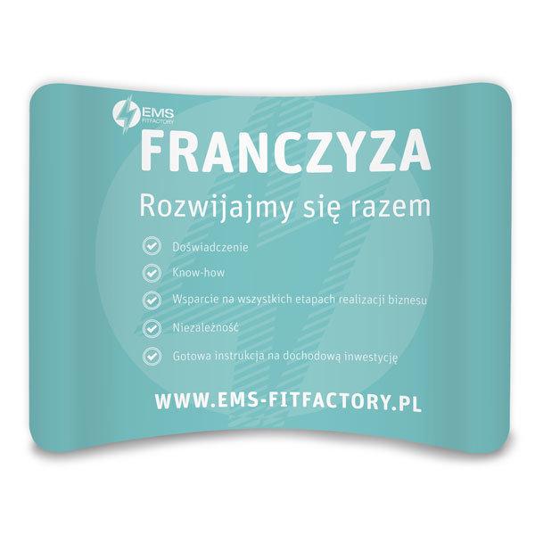 scianka-tekstyna-realizacja-ems-fitfactory