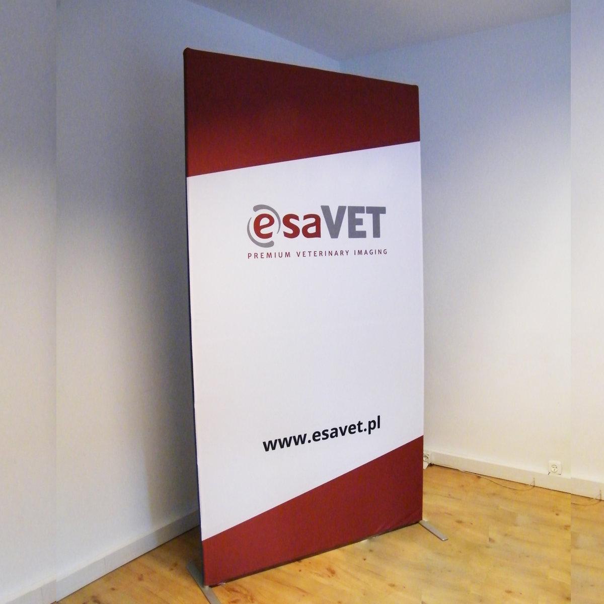 rollup-tekstylny-realizacja-esavet-1
