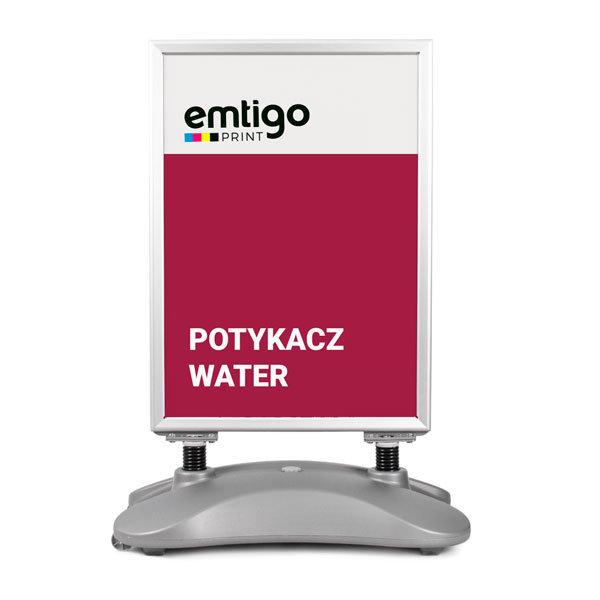 potykacz-water-realizacje-botanika-1