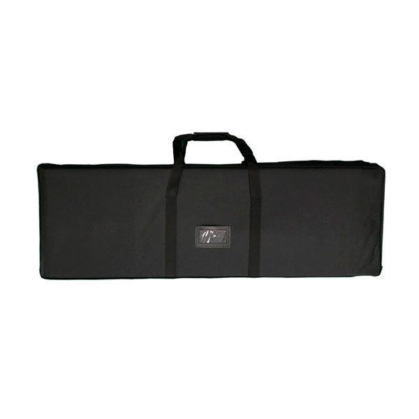 kaseton-podswietlany-led-torba-z-materiału