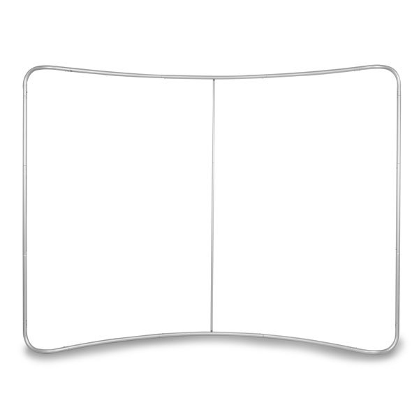 scianka-tekstyna-lukowa-konstrukcja-front