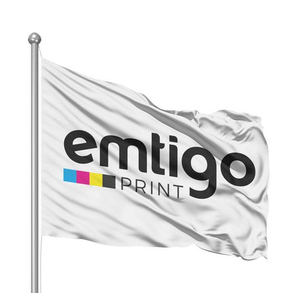 flagi na maszt narodowe