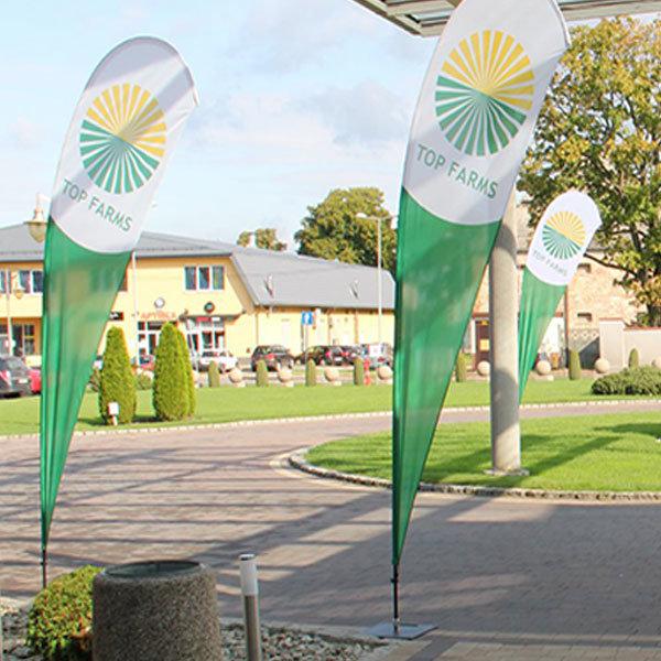 flagi-reklamowe-realizacje-winder-leska-top-farms