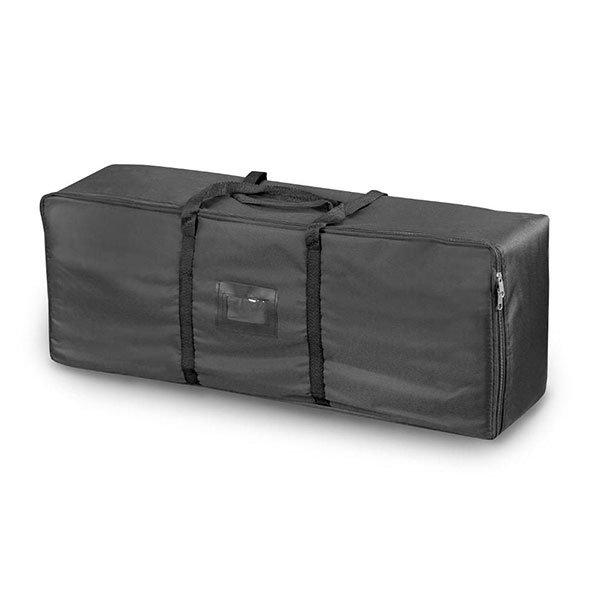 torba-transportowa-scianki-tekstylne-C