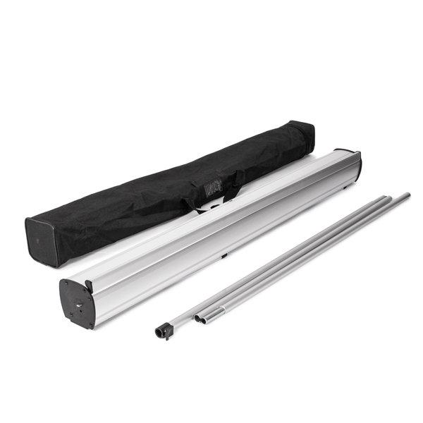 Rollup SLIM - zestaw
