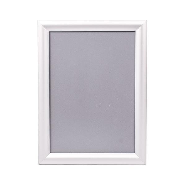 ramka-aluminiowa-do-plakatow-OWZ-bez-wydruku