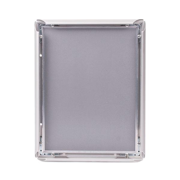 ramka-aluminiowa-do-plakatow-OWZ-bez-wydruku-otwarta