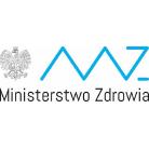 ministerstowo zdrowia