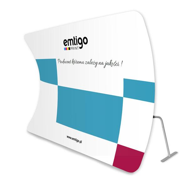 scianka-tekstylna-U-wizualizacja-emtigo
