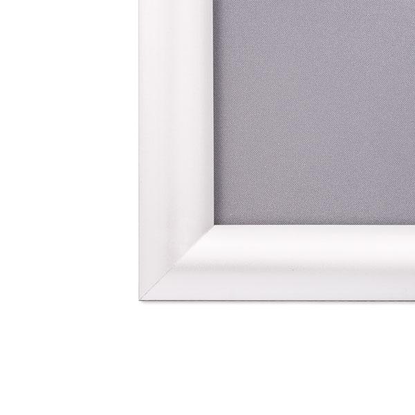 ramka-aluminiowa-do-plakatow-OWZ-bez-wydruku-naroznik