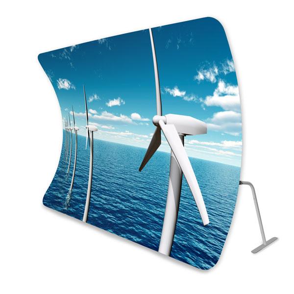 scianka-tekstylna-U-realizacja-wiatraki-emtigo