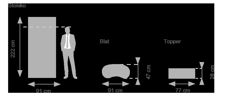 stoisko-promocyjne-ekskluzywne-wymiary