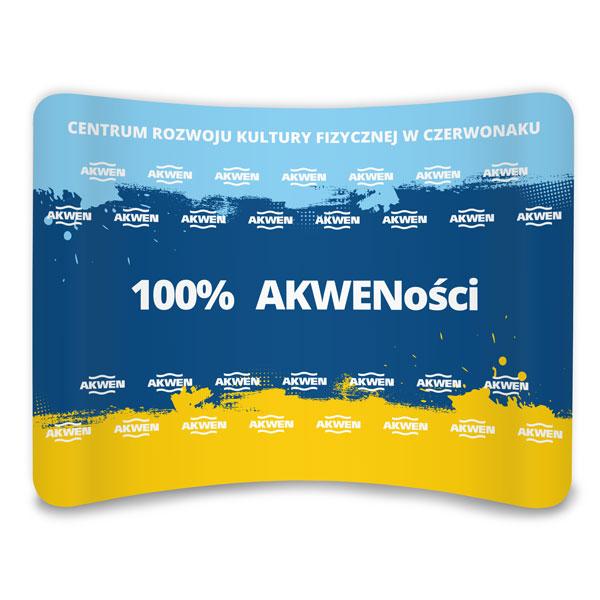 scianka-tekstyna-lukowa-realizacja-akwen