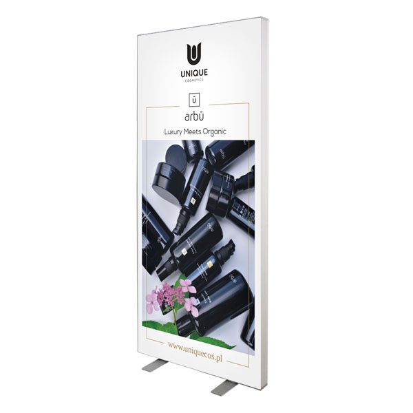kaseton-podswietlany-led-z-wydrukiem-100x230--realizacja-5-emtigoprint