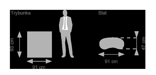 trybunka-promocyjna-nerka-wymiary