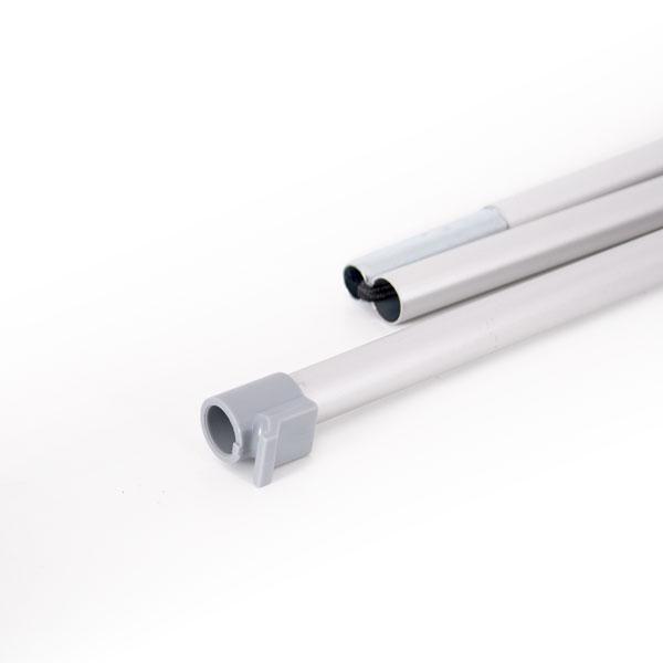 Rollup STRONG-PREMIUM maszt