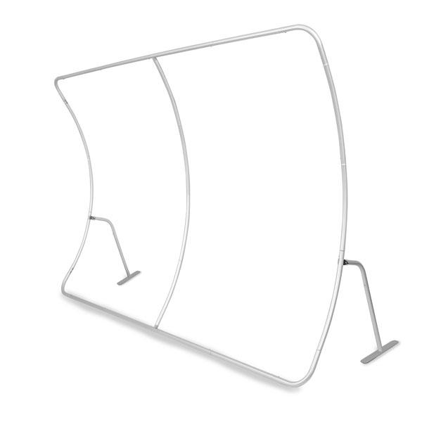 scianka-tekstylna-U-konstrukcja