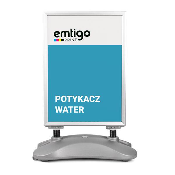 potykacz-zewnetrzny-water-water-base