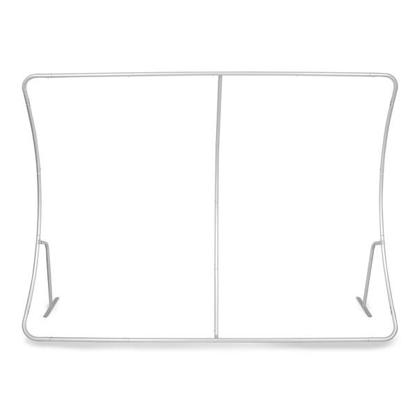 scianka-tekstylna-U-konstrukcja-2
